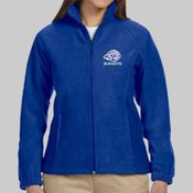 Adult Fleece Outerwear